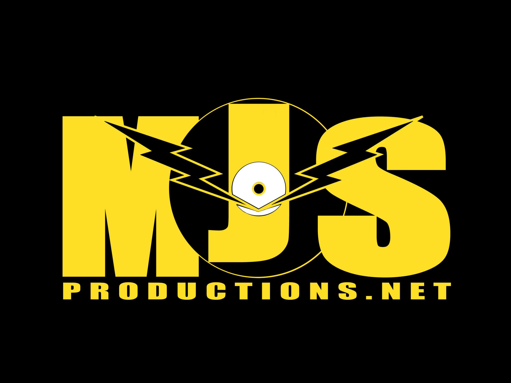 http://mjsproductions.net/Coppermine/albums/userpics/10001/MJS_Productions_Logo_Big